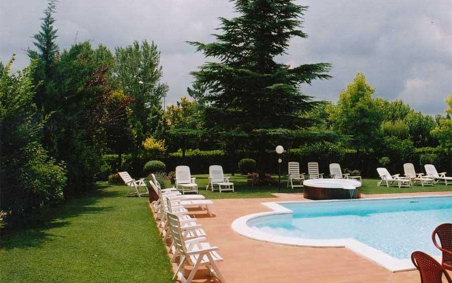 Giardini mariottini garden for Soluzioni giardini pensili